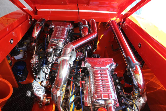 hustler_39rockit_engines